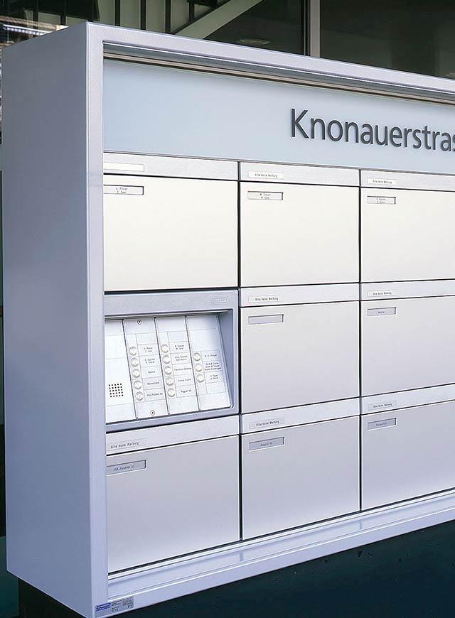 images?q=tbn:ANd9GcQh_l3eQ5xwiPy07kGEXjmjgmBKBRB7H2mRxCGhv1tFWg5c_mWT Briefkasten Kaufen Schweiz